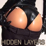 Hiddenlayers Banner 150x150